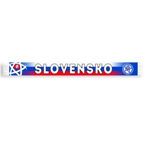 ŠÁL SLOVENSKO SUBLIMOVANÝ