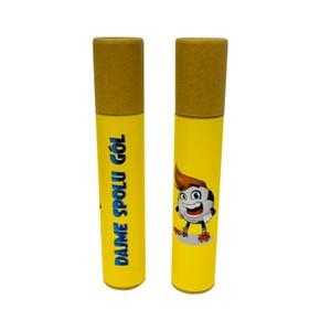 Ceruzky v papierovom obale -Dajme spolu gól