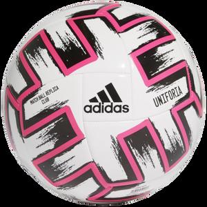 ADIDAS Futbalová  tréningová lopta UNIFO CLB  v. 3-5