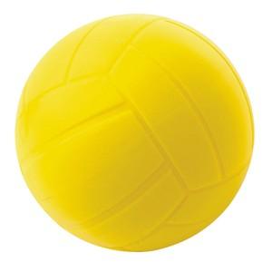 Softball voley