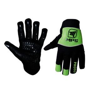 Brankárske florbalové rukavice