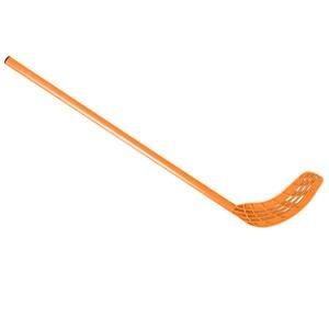 Detská florbalová hokejka