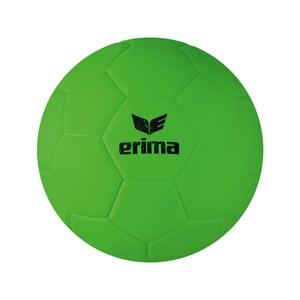ERIMA lopta Beach Handball v.2