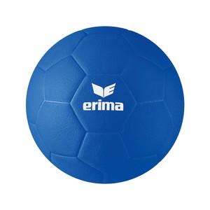 ERIMA lopta Beach Handball v.3
