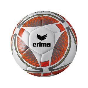 ERIMA tréningová  futbalová lopta SENZOR LITE  290 v.4
