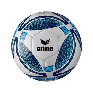 ERIMA tréningová  futbalová lopta SENZOR TRAINING v. 3