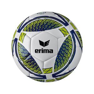 ERIMA tréningová  futbalová lopta SENZOR TRAINING v. 5