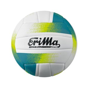 ERIMA volejbalová lopta ALLROUND VOLLEYBALL v. 5