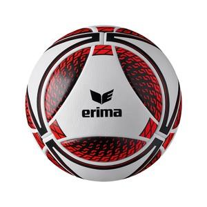 ERIMA zápasová futbalová lopta Senzor Match v.5