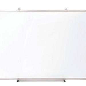 Magnetická tabuľa čistá - 90x60 cm