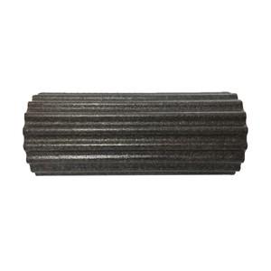 Masážny roller 15x32 cm