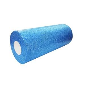 Masážny roller 2x1 15x32 cm