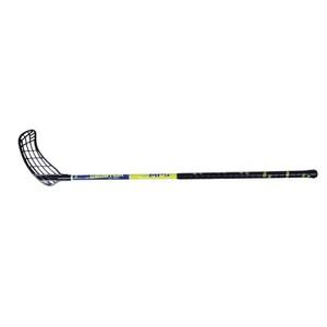 Seniorská florbalová hokejka wildstick