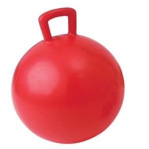 Skákacia lopta - priemer 18 cm