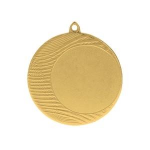 Športová Medaila 1090