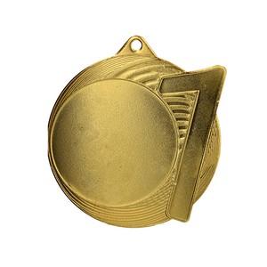 Športová Medaila 3076