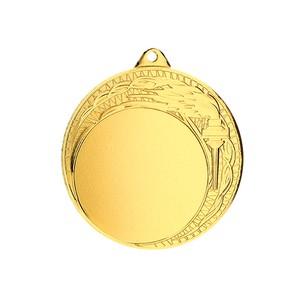 Športová Medaila 3078