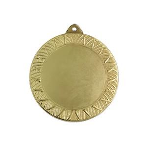 Športová Medaila 3080