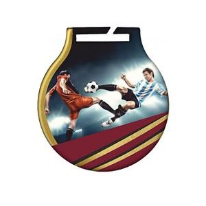 Športová Medaila 61