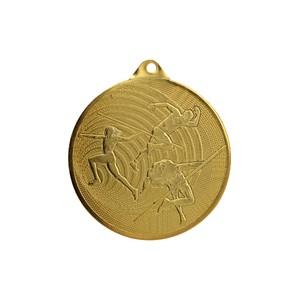 Športová medaila Atletika 3072