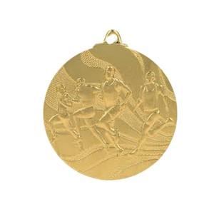Športová medaila Beh 2350