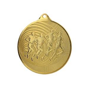 Športová medaila Beh 3071