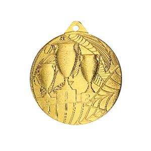 Športová Medaila ME009