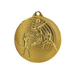 Športová medaila Volejbal 3037