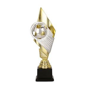 Športová trofej Pohár 8311