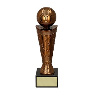Športová trofej Pohár 9061B