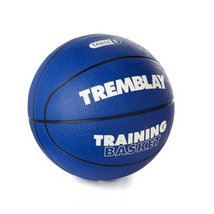 Basketbalová tréningová lopta v. 5