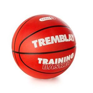 Basketbalová tréningová lopta v. 6