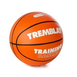 Basketbalová tréningová lopta v. 7