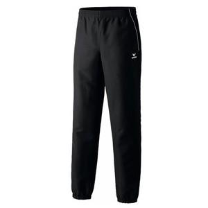 ERIMA detské vychádzkové nohavice 5- CUBES PANTS čierne