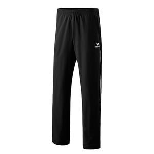 ERIMA pánske vychádzkové nohavice SHOOTER LINE čierne