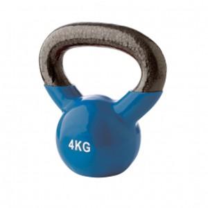 Kettlebell 4kg - 20kg