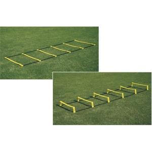 Koordinačný rebrík 2 v 1