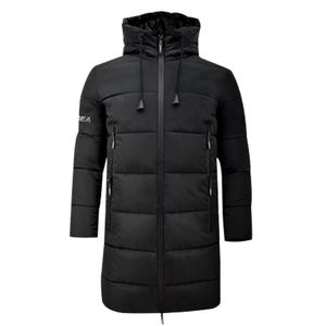 LEGEA zimná bunda BASILEA čierna