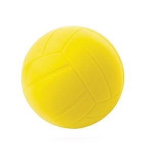 Mládežnícka Penová futbalová lopta priemer 22 cm