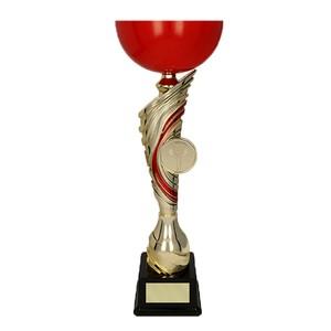 Športová trofej Pohár 8338