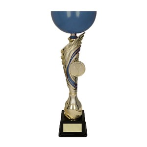 Športová trofej Pohár 8339