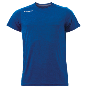 Technické tréningové chladivé tričko VIGORE azurová