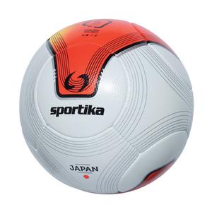 Futbalová lopta JAPAN