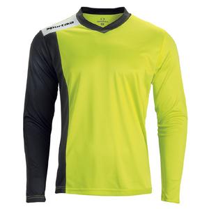 Brankársky futbalový dres Protect