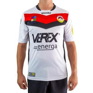 Oficiálny zápasový dres TATRAN Berlino