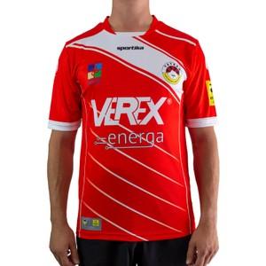 Oficiálny zápasový dres TATRAN Cordoba