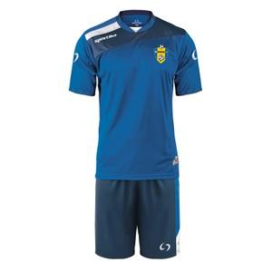 Futbalový dres s trenírkami FK Humenné AMSTERDAM