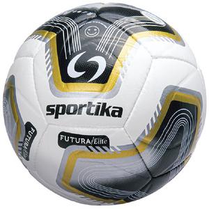 Futbalová lopta FUTURA ELITE