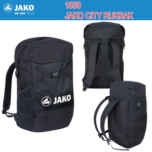 JAKO CITY BATOH - RUKSAK