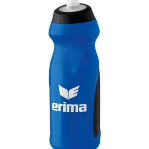 Fľaša 0,7l
